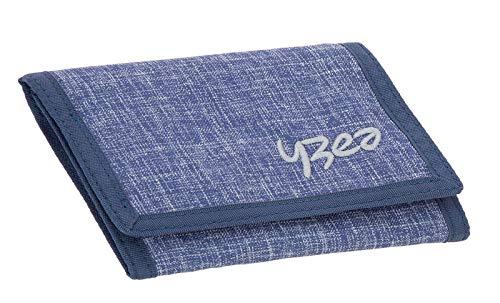 YZEA Wallet Casual