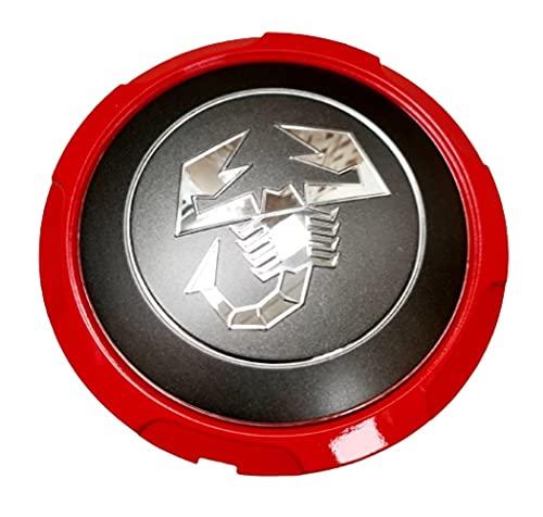 Enjoliveur d'origine Fiat 51820507