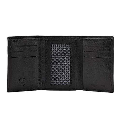 US Mini Pelle pliante avec sac en nylon Triple Pelle petite pelle pelle