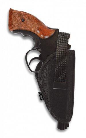 Funda Barbaric Revolver 2