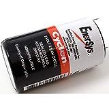 Enersys / Hawker Batería Plomo, Pila Recargable de Plomo D Cyclon 0810-0004 2V 2,5Ah
