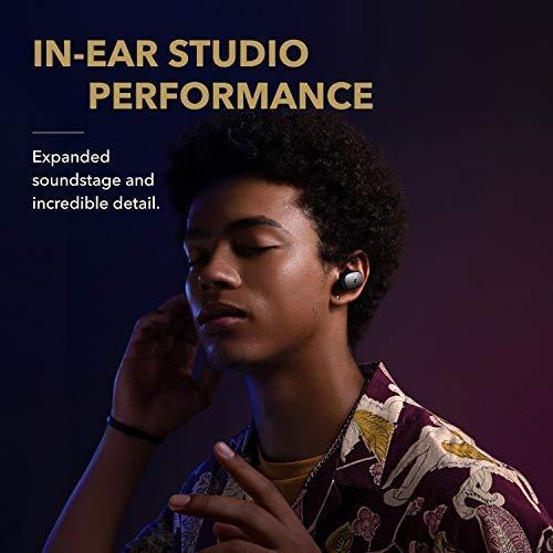 Anker Soundcore Liberty 2 Pro Bluetooth Kopfhörer - 3
