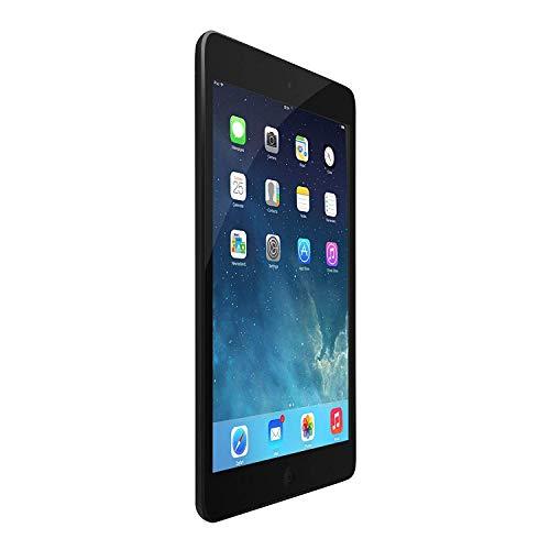 Apple iPad Mini 4, 32GB, Space Gray - WiFi (Renewed)