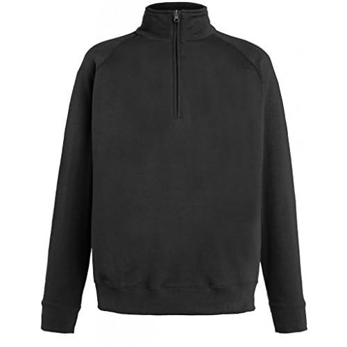 Fruit of the Loom Men's Lightweight Sweater