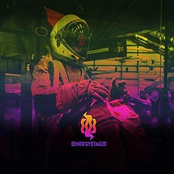 Music Trip To Space (Full Album) CD
