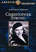 Christopher Strong [DVD] [Import]