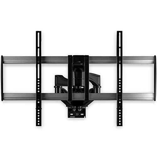 soportes para pantallas 75 pulgadas fabricante StarTech