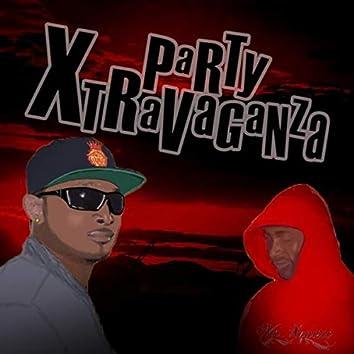 PARTY XTRAVAGANZA