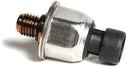 ACDelco 15688634 GM Original Equipment Brake Master Cylinder Diaphragm Position Sensor