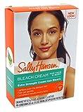 Sally Hansen Extra Strength Creme Bleach,...
