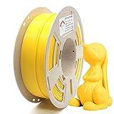 RepRapper 1kg 黄色(イエロー) PVB 3Dプリンターフィラメント 1.75mm