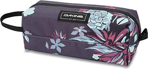 Dakine Accessory Case Trousse Unisexe, Taille Unique