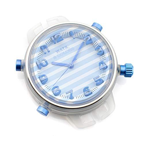 Reloj unisex WATX&COLORS BIG BEN RWA1411