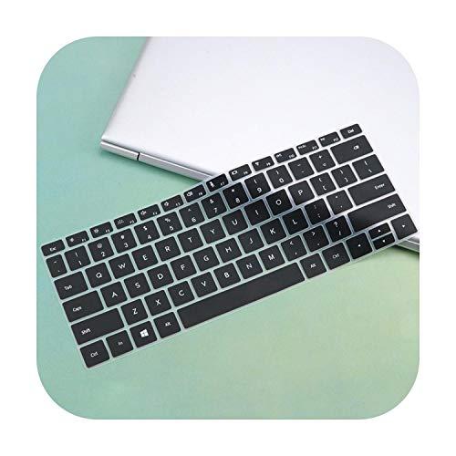 macbook air i7 8gb 512gb fabricante Oversized-khaki