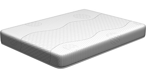 "Parklane Mattresses ""The Adventurer RV King RV Mattress - 72"" x 78"""