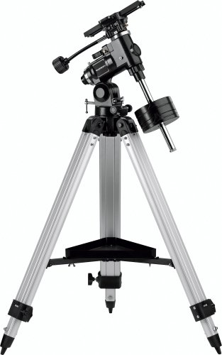 Orion 9822 AstroView Equatorial Telescope Mount