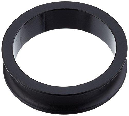 Truvativ Axe de pédalier 9,11 mm