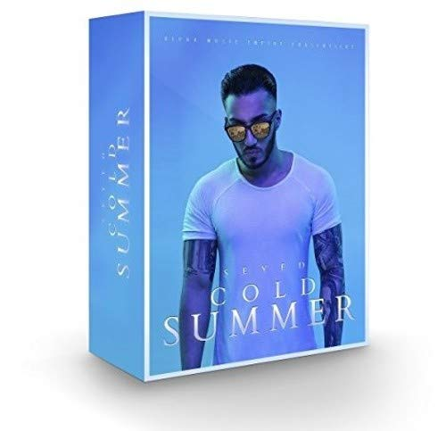 Cold Summer (Limited Deluxe Box)