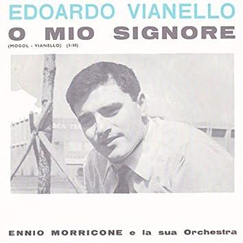 O Mio Signore (1963)