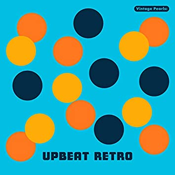 Vintage Pearls: Upbeat Retro