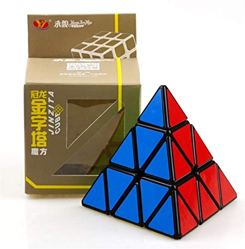 SUNMUCH - Sequenzielle Puzzles in Siehe Abbildung, Größe Siehe Produktbeschreibung