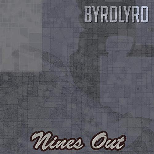 Byrolyro