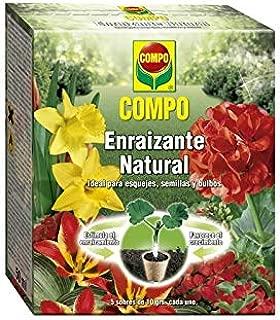 Amazon.es: PlanetaHuerto-es - Jardinería: Jardín