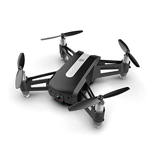 YuuHeeER 1 Pz 4K HD Fotografia Aerea Drone Professionale Quadcopter Long Endurance Telecomando Aerei