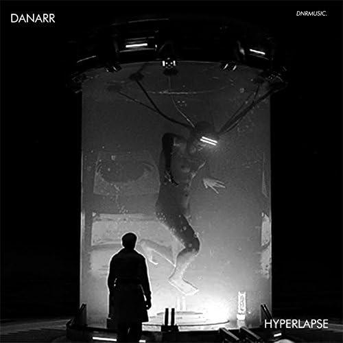 Danarr