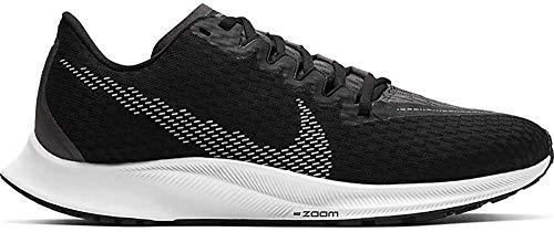 Nike CJ0509-001, Scarpa Industriale Unisex-Adulto, Multicolor, 36 EU