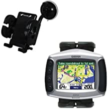 garmin zumo mount