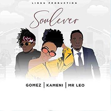 Soulever (feat. Gomez, Kameni)