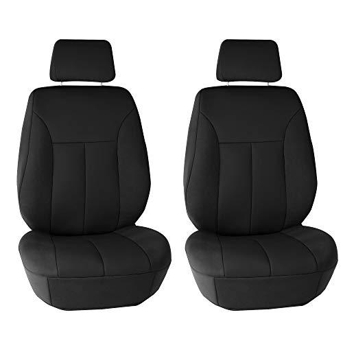 09 honda accord seat covers - 6