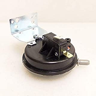 Goodman Furnace Vent Air Pressure Switch - Replacement for Part # 0130F00041