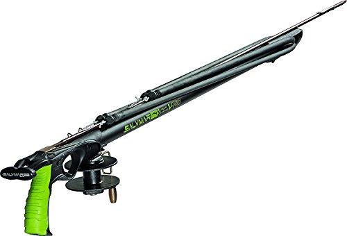Fucile arbalete salvimar v-PRO Varie Misure (75 cm.)