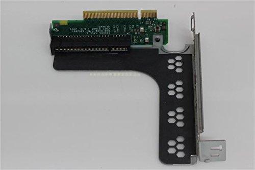 IBM 32R2883 - Tarjeta de extensión para x3550