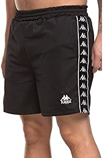 Cole Shorts Black