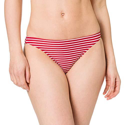 Esprit Grenada Beach NYRmini Brief Bragas de Bikini, 630, 38 para Mujer