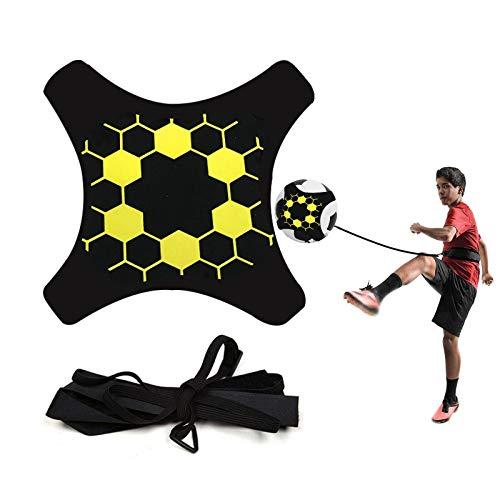 Futbol Trainer, Cinturón de Entrenamiento de...