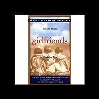 Girlfriends's image