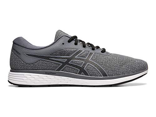 ASICS Men's Patriot 11 Twist Running Shoes