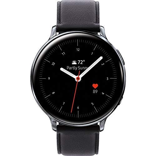 Find Bargain Samsung Original Galaxy Watch Active2 w/; auto Workout Tracking, Enhanced Sleep Trackin...