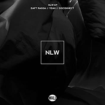 NLW EP