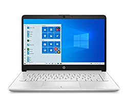 HP 14  Laptop (Ryzen 5 3500U/8GB/1TB HDD + 256GB SSD/Win 10/Microsoft Office 2019/Radeon Vega 8 Graphics), DK0093AU,hp,dk0093au