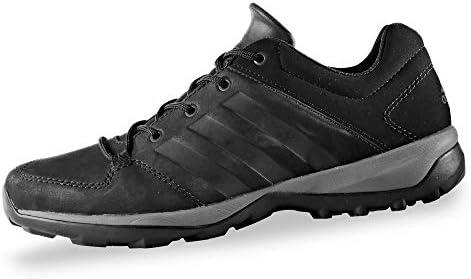 Adidas daroga plus _image0