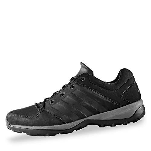 adidas Daroga Plus Lea, Zapatillas de Cross Hombre