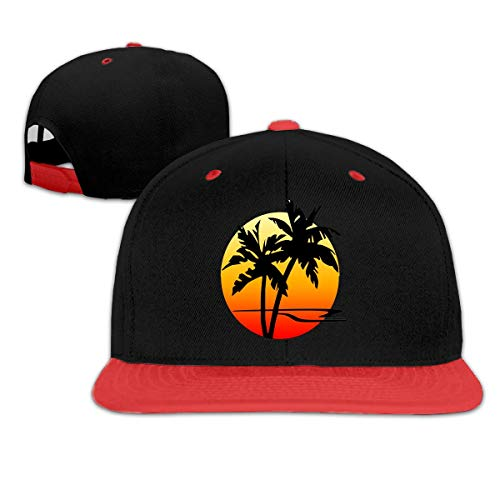 hgfyef Cool5596 Unisex Biggie Smalls is The Illest Preview Vintage Pigment Dyed Adjustable Baseball Cap Caps