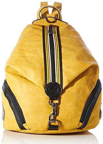 Rieker Damen H1053 Rucksack
