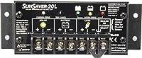 電菱 太陽電池充放電コントローラー SS-20L-24V