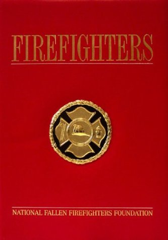 Image OfFirefighters